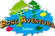 Logo Bosc Aventura Salou