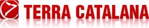 Logo Terra Catalana